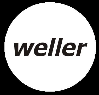 Autohaus Weller GmbH und Co.KG